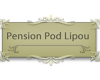 Pension pod Lipou