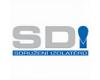 SDI - Sdružení izolatérů