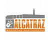 ALCATRAZ Plzeň, s.r.o.