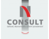 N - Consult, s.r.o.