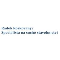 Radek Roskovanyi