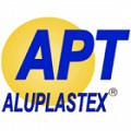APT ALUPLASTEX