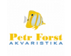 Akvaristika Petr Forst