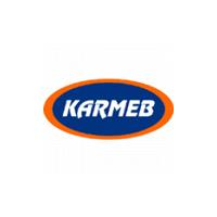 KARMEB, spol. s r.o.