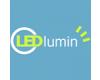 LED - LUMIN, s.r.o.