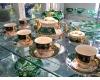 Prodej skla a porcelánu - Saidbeg Alibekov