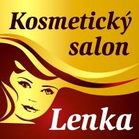 Kosmetický salon Lenka