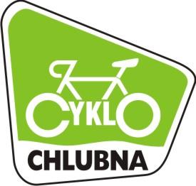 Cyklo Chlubna
