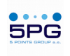 5 Points Group, a.s.