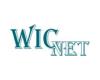 WIC-NET, s.r.o.