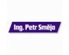 Ing. Petr Směja