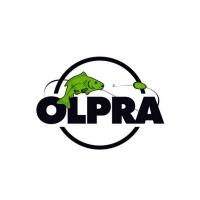 Rybářské potřeby Lubomír Prajza – OLPRA