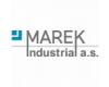 Marek Industrial, a.s.