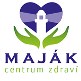 Maják centrum zdraví