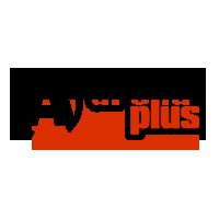 Archa Plus