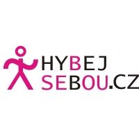 hybejsebou.cz