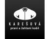 Kateřina Karešová