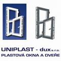 UNIPLAST - dux s. r. o.