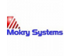 Mokry Systems, s.r.o. - e-shop