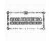 Casa De Piedra – Mexická Restaurace