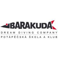 BARAKUDA DIVING, s.r.o.