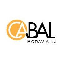 CABAL Moravia s.r.o.