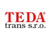 TEDA trans s.r.o.