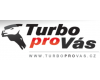 Turbo pro Vás