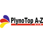 PlynoTop A-Z s.r.o.