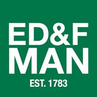 E D & F Man Liquid Products Czech Republic, s.r.o.