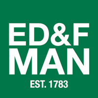 E D & F Man Liquid Products Czech Republic, s.r.o.
