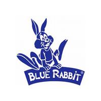 Bluerabbit.cz