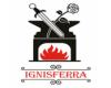 IGNISFERRA  umělecké kovářství