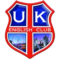 """Языковой центр """"UK Club"""""""