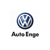 AUTO ENGE, a.s.
