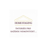 HOME STAGING s.r.o.