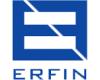 ERFIN, s.r.o.