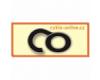 Cyklo-online.czLitvínovice