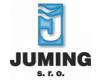 JUMING - bazény