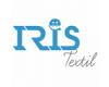 Iris Textil, s.r.o.