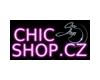 Chicshop.cz