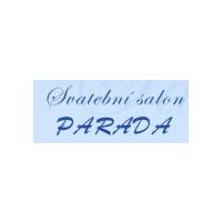 Radka Rybová - Svatební salon Parada