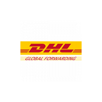 DHL Global Forwarding CZ, s.r.o.