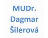 MUDr. Dagmar Šilerová
