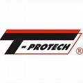 T - Protech, spol. s r.o.