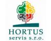 HORTUS správa zeleně, s.r.o.