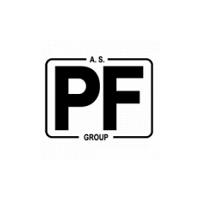 PF Group, a.s.