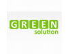 GREEN Solution, s.r.o.