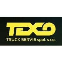 TEXO, TRUCK SERVIS, spol. s r.o.