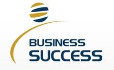 Business Success, spol. s r.o.